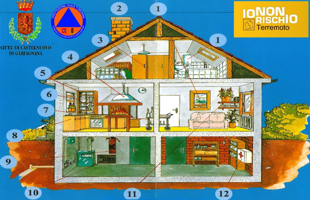 mappa-rischio-sismico-abitazione